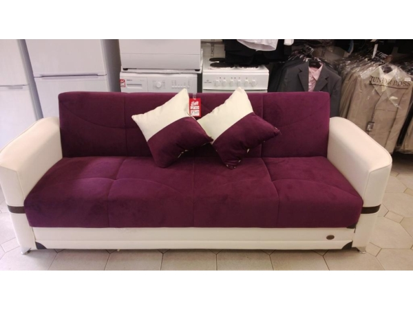 Marvelous Sofa Beds H Tazz Furnishing Alphanode Cool Chair Designs And Ideas Alphanodeonline